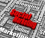 Is Social Media Marketing Really Important?