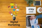 Believing these 10 Myths about Digital Marketing Stops Your Business from Growing!