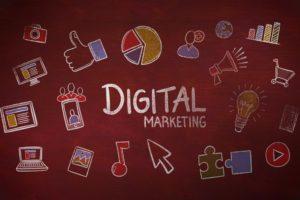 online marketing guide 2017