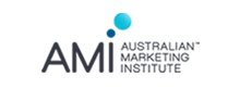 Australia Marketing Institue