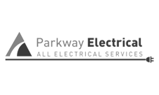 Parkway Electrical
