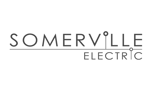 Somerville Electric