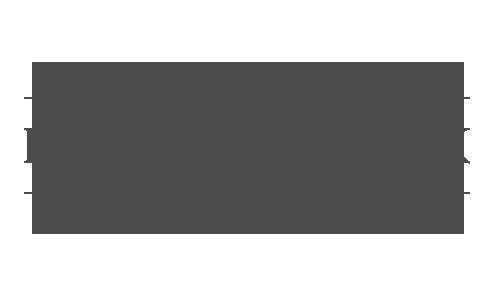 Studio 86 Salon
