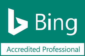 Bing Ads Management
