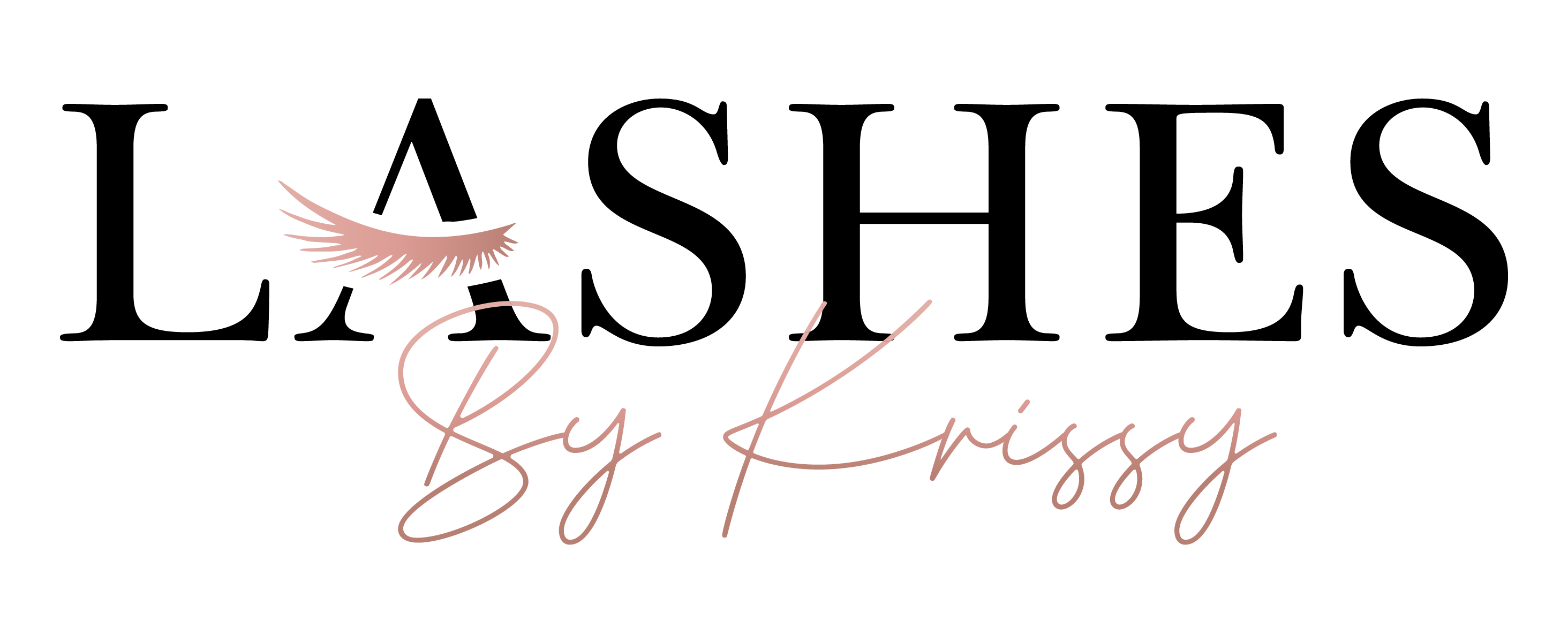 Lashes By Krissy